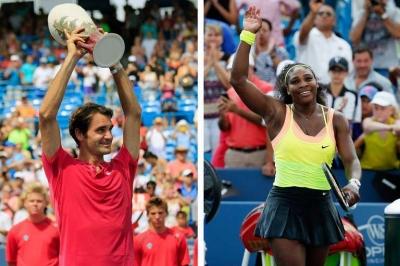 Bias Gender dalam Dunia Olahraga