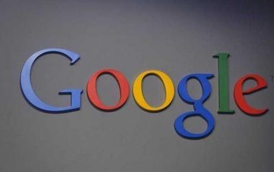 Google Bekerjasama dengan China Melalui Google