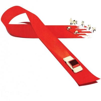 Catatan Kecil untuk Raperda AIDS Kota Tangsel