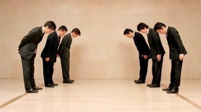 Belajar Sopan Santun dari Hal Sederhana