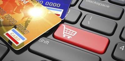 Mitigasi Risiko Penggunaan Kartu Kredit untuk Belanja
