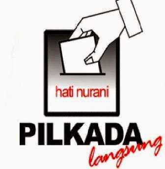 ASN dan Media dalam Pilkada: Netral dalam Ketidaknetralan