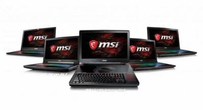 5 Aspek Untuk Memilih Laptop Gaming