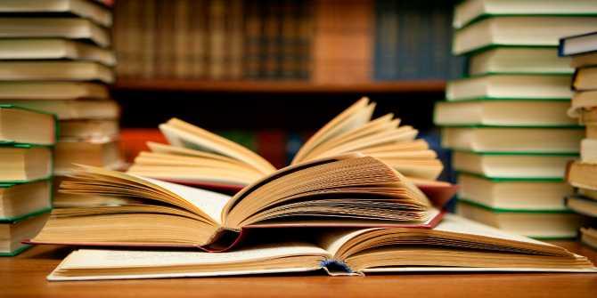 Buku Karya Penulis Indonesia yang Wajib Dibaca dan Koleksi