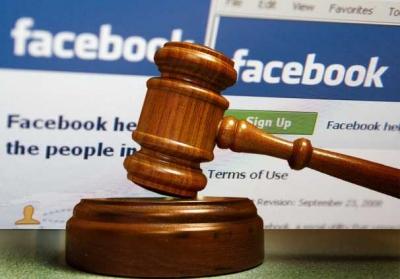 Perlukah Undang-undang Facebook Diterapkan di Indonesia?