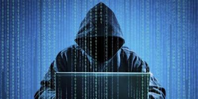 Cyber War Mengancam Republik Indonesia