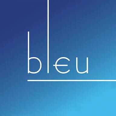 Bleu, Warna Cintamu
