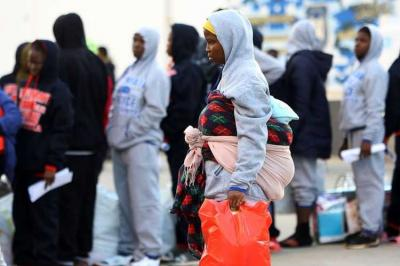 Refleksi Kaum Migran, Merantau atau Membangun Daerah?