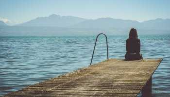 [Special] Mata Pengganti, Pembuka Hati: Hari Ini Aku Masih Hidup