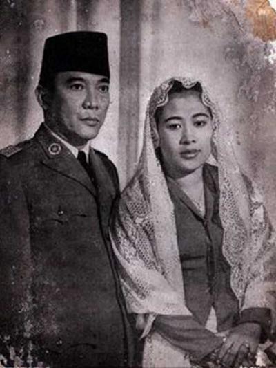 Magma Permata Megawati