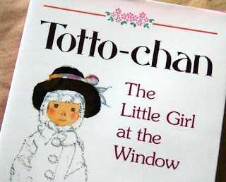 Jatuh Cinta pada Novel Anak, Mengapa Tidak?