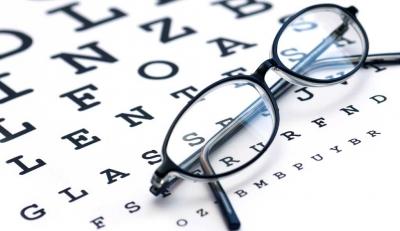 Mau Tau Caranya Punya Kacamata Baru Pakai BPJS?