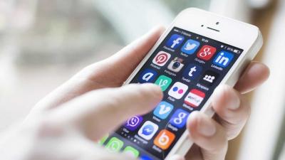 Ketika Media Sosial Mewariskan Polusi Sosial, Siapa Bertanggung Jawab?