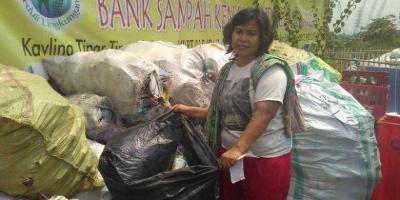 Menyingkap Tabir Regulasi Sampah Indonesia