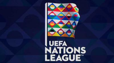 Welcome, UEFA Nations League