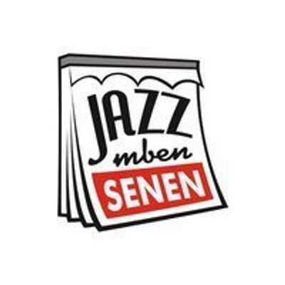 "Selamat Ulang Tahun, ""Jazz Mben Senen"""
