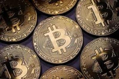 Bitcoin, Berkembang Sebelum Waktunya