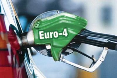 Euro 4 Wujud Cinta Pertamina untuk Alam