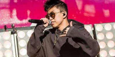 Rich Brian, Rapper Jakarta yang Dikagumi di Amerika