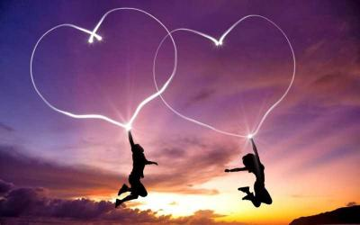 Sembilan Jenis Cinta Remaja dan Cinta yang Populer di Masyarakat Kita