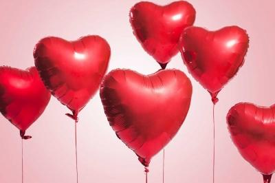 Perayaan Valentine, Antara Hari Kasih Sayang dan Fenomena Seks Bebas