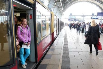 Terobosan Radikal Jerman Melawan Polusi