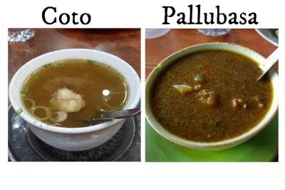 Kuliner Makassar: Pilih Coto atau Pallu Basa?