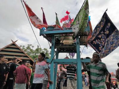 Jangan Ucapkan Kata-Kata Ini pada Orang Bugis-Makassar