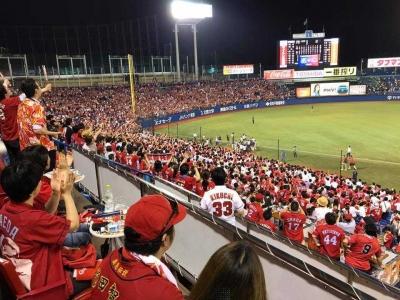 Kenapa Olahraga di Jepang Bisa Eksis di Dunia?