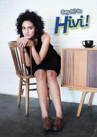 Antara Popularitas Dea Mantan Hivi! dan Camila Cabello dengan Mantan Grupnya