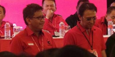 Hadapi Manuver SBY, Megawati Ikuti Cara Jokowi