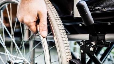 Disabilitas di Indonesia, Ini tentang Kita