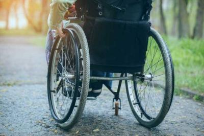 Negara Terburuk dan Terbaik untuk Penyandang Disabilitas