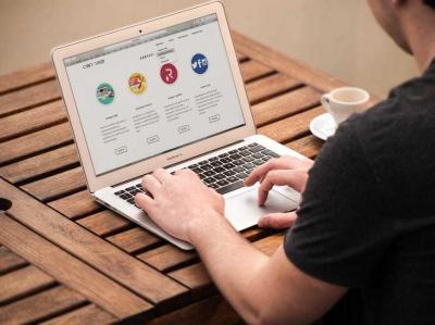 Tiga Jenis Lomba Blog yang Perlu Kamu Ketahui Sebelum Mengikutinya