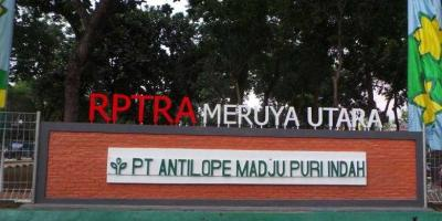 RPTRA di Jakarta, Nasibmu di 2019