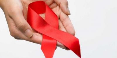 AIDS di Sulut, yang Menyebarkan HIV bukan PSK tapi Laki-laki Pelanggan PSK