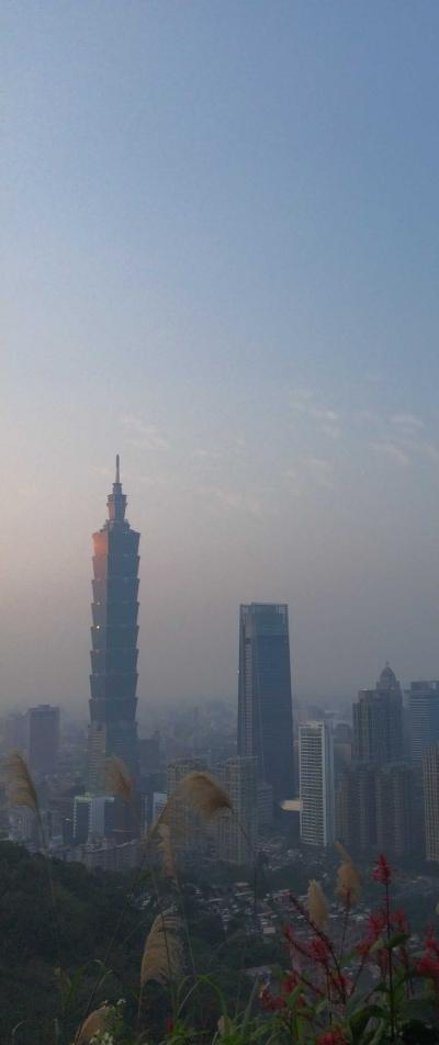 Dua Kejutan Saat Hendak Berwisata ke Taiwan