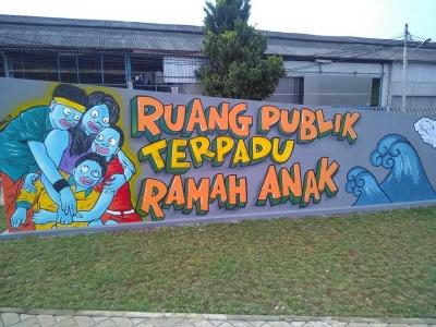 Jakarta, Apa Kabar dengan RPTRA?