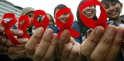 Pemuda Ini Was-was Kena AIDS Setelah Seks Pertama Kali dengan PSK