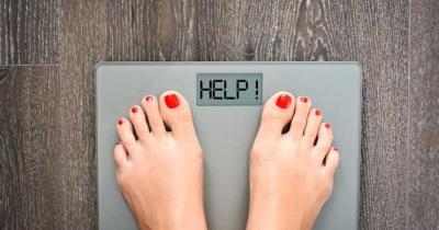 3 Tips Mudah Turunkan Berat Badan