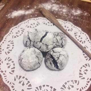 Kue Coklat Perekat Kehangatan Keluarga