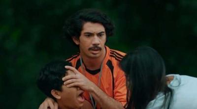 Menjadi Aktor Multitalenta seperti Reza Rahadian