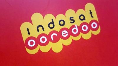 Pulsa dan Kuota Internet Pelanggan Sering Hilang, Begini Penjelasan Indosat Ooredoo