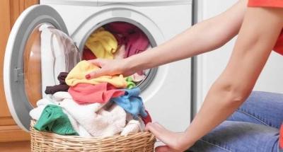5 Tips Mudah Mencuci Pakaian