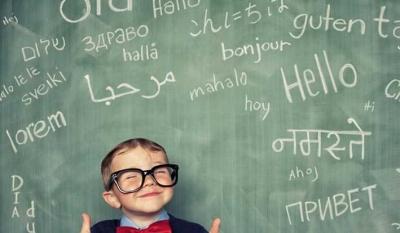 Mau Belajar Bahasa Asing dengan Gratis, Ini 5 Situs yang Cocok Anda Coba