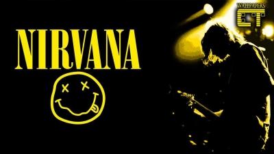 Nirvana dan Perubahan Musik Dunia