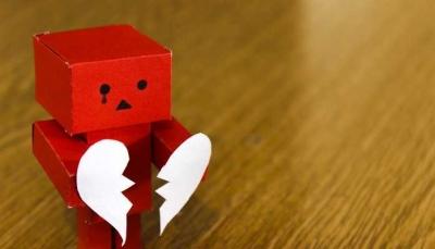 Mencari Sebab Jatuh Cinta