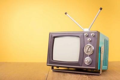 Rendahnya Kualitas Program Televisi, Masihkah Layak Tonton?