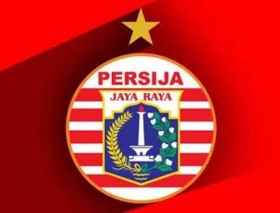 Saran untuk Persija Jakarta