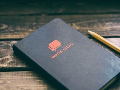 Ada Hak Cipta Turunan di Balik Buku